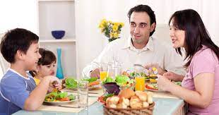 Weight Management for Overweight/Obese Children: Parents Take Charge (PTC)
