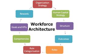 Workforce Structure